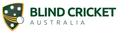Blind Cricket Australia